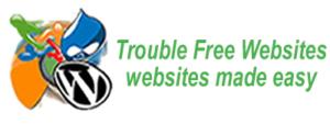 Online Webpage Disclaimer